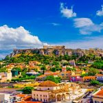 How to spend 2 days in Athens