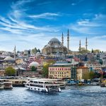 2 days in Istanbul itinerary