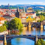 How to spend 2 days in Prague