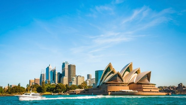 Sydney - 2 days in Sydney itinerary