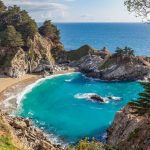 Big Sur - Weekend Geaway in California