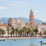 2 days in Split Croatia